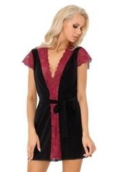 Livia corsetti kumiko peniuar