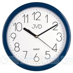 Zegar ścienny jvd hp612.17