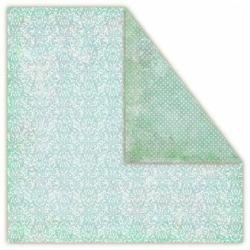 Papier Wabi-Sabi 30,5x30,5 cm - TRUTH - 06