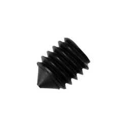Baratza - klin 2mm hex