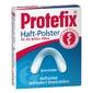 Protefix poduszki mocujące dolną protezę zębową