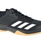 Adidas ligra 6 d97698 40 23 czarny