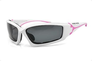 Okulary fischer fs-30