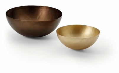 Misa Brass 20 cm