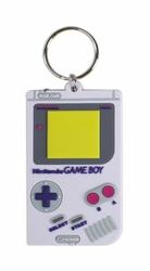 Nintendo Gameboy - brelok