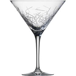 Kieliszki kryształowe do Martini Hommage Glace Zwiesel - 2 sztuki SH-1361-86G-2
