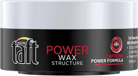 Taft Power Wosk do włosów, 75 ml