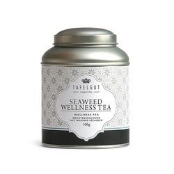 Herbata seaweed wellness tea tafelgut