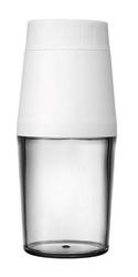 Shaker do dressingów Rig-Tig