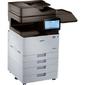 HP Inc. Durakra MultiXpress SL- K4250RX Laser Multifunct