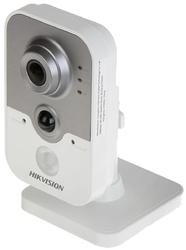 Kamera ip ds-2cd2442fwd-iw 2.8mm psu wi-fi 4.0mpx hikvision