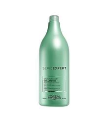 Loreal professionnel serie expert volumetry anti gravity effect volume shampoo szampon unoszący włosy u nasady 1500ml