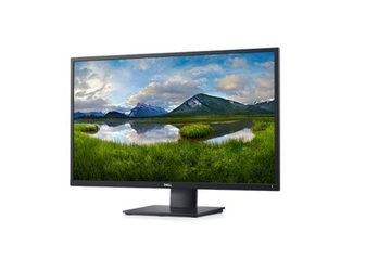 Dell monitor e2720hs 27 ips led fullhd 1920x1080 16:9vgahdmispeakers5y ppg
