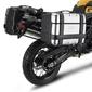 Givi pl690 mocowanie boczne monokey f 650  800 gs 08-11