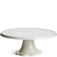 Patera na ciasto 28 cm Sagaform Piccadilly SF-5017825