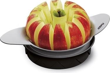 Krajacz do pomidorów i jabłek pomo