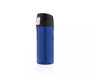 Kubek termiczny outer2 mini 310 ml k2 niebieski