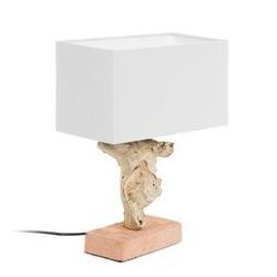 Lampa stołowa pedro