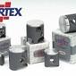 Vertex 24377a tłok kawasaki kxf 450 19 gp racer 1