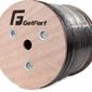 Kabel getfort cat.6 uutp uv żelowany skrętka 305m - szybka dostawa lub możliwość odbioru w 39 miastach