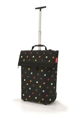 Wózek trolley m dots - dots