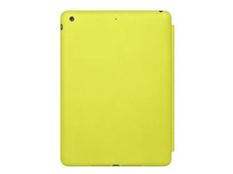 Etui smart case ipad mini 4 - zielony