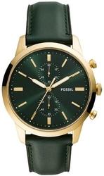 Fossil fs5599