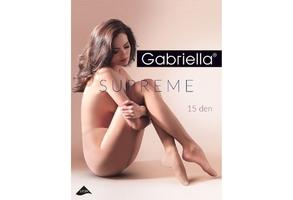 Supreme 15 gabriella rajstopy