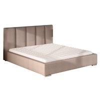 Łóżko tapicerowane Vanessa 160x200 cm