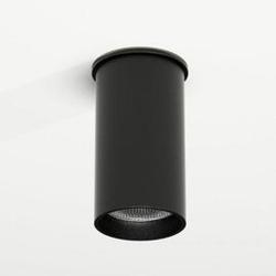 Shilo :: reflektor wpuszczany arida 109 gu10 - czarny