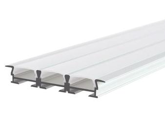 Profil LED TRIADA - K