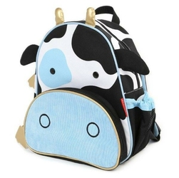Plecak zoo pack skip hop - krówka