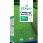 Chwastox nowy trio 390 sl – zwalcza chwasty na trawniku – 100 ml ziemovit