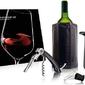 Zestaw prezentowy do wina vacu vin