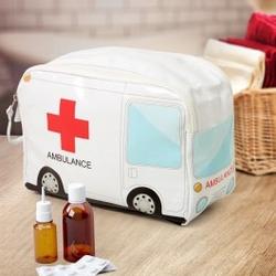 Ambulans na lekarstwa