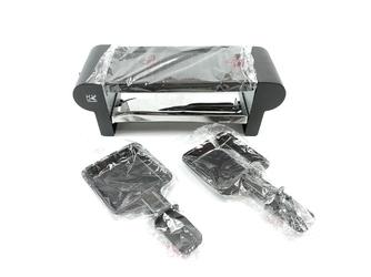 Grill elektryczny mini raclette kalorik tkg rac 1007
