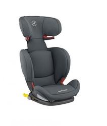 Fotelik maxi cosi rodifix airprotect 15-36kg. edycja 2020