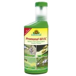 Promanal 60 ec – zwalcza szkodniki roślin – 1 l