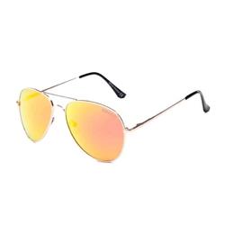 Okulary z filtrem i polaryzacją aviatorki drm-38c6