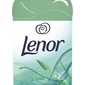 Lenor, fresh, płyn do płukania tkanin,  1900 ml