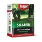 Shania – trawa na miejsca zacienione – 1 kg target