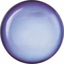 Talerz Cosmic 16,5 cm Neptune