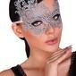 Livia corsetti maska silver