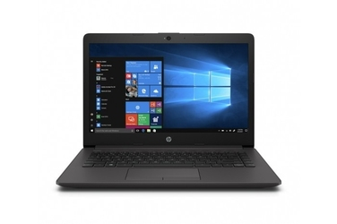 Hp inc. notebook 240 g7 i3-1005g1 2568gw10h14  2v0r9es