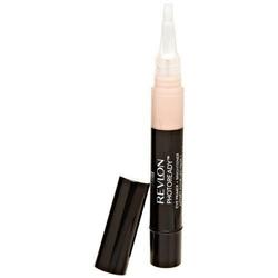 Revlon photoready eye primerbrightener kosmetyki damskie - baza pod cienie + korektor rozświetlający 003 2.4ml