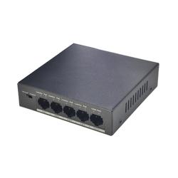 Switch dahua pfs3005-4p-58 - szybka dostawa lub możliwość odbioru w 39 miastach
