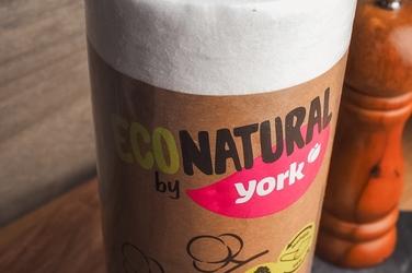 York ściereczki bawełniane w rolce 30 szt.