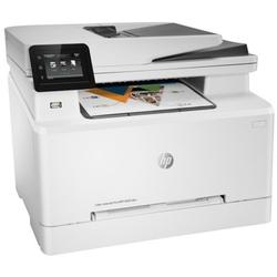 Urządzenie wielofunkcyjne hp color laserjet pro mfp m280 nw - darmowa dostawa w 48h