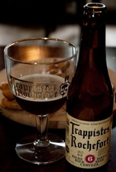 Kurs kiperski - degustacja piwa - dla dwojga - warszawa