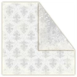 Papier do scrapbookingu Diamonds 30x30cm - Excelsior - 02